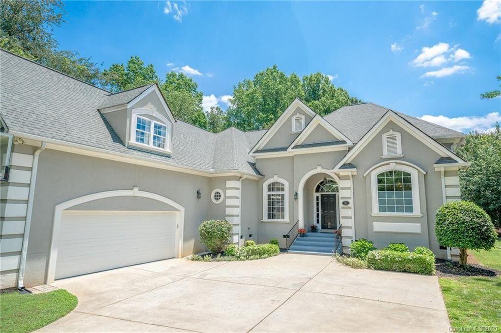 184 Keats Rd Mooresville, NC 28117