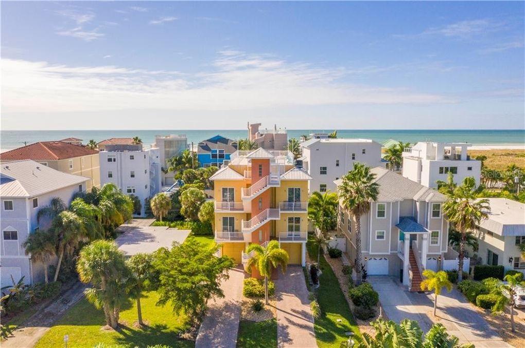 640 Calle Del Otono Sarasota, FL 34242