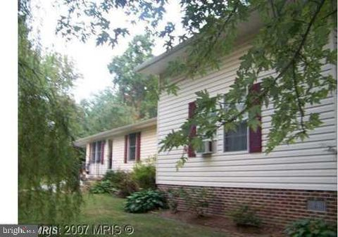 Photo of 4105 Cassell Blvd, Prince Frederick, MD 20678