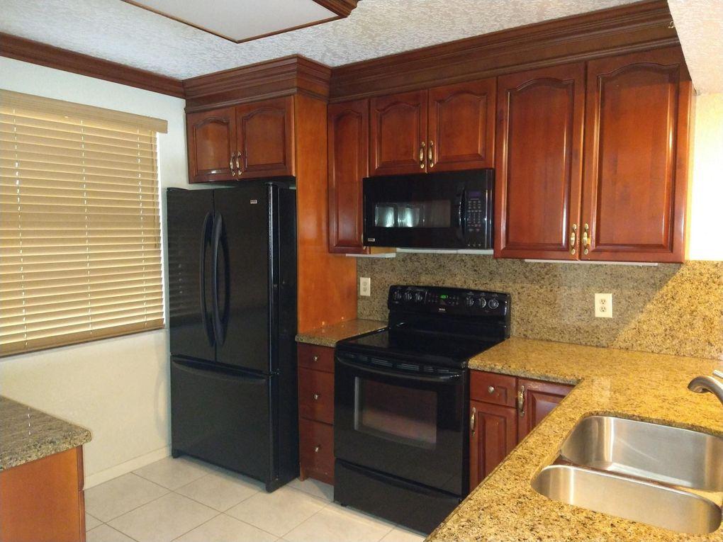 3501 Village Blvd Apt 102 West Palm Beach, FL 33409