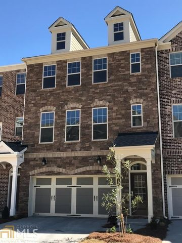 Photo of 5508 Terrace Bend Pl, Peachtree Corners, GA 30092