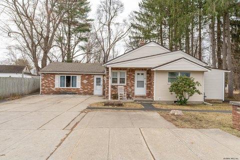 Glenville Ny Multi Family Homes For Sale Real Estate Realtor Com