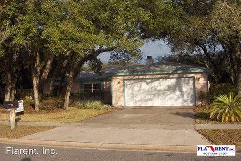 Photo of 3832 Sutters Mill Cir, Casselberry, FL 32707