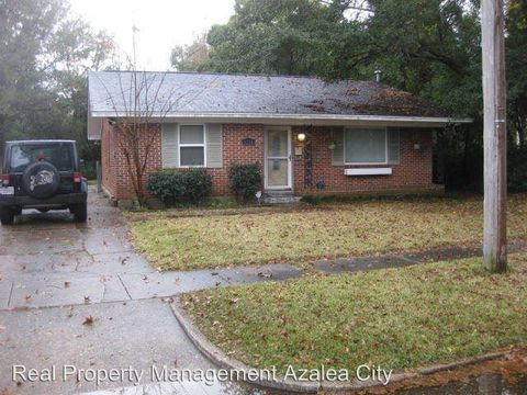 Photo of 1559 Church St, Mobile, AL 36604