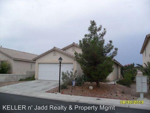 Photo of 9024 Medicine Wheel Ave, Las Vegas, NV 89143