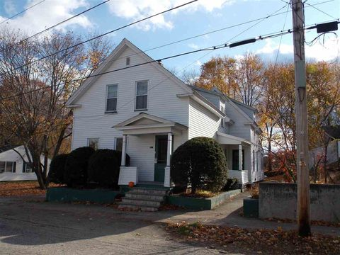 Photo of 135 Pine St, Laconia, NH 03246