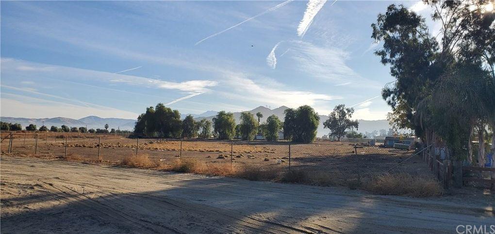 Schroeder Nuevo Lakeview, CA 92548