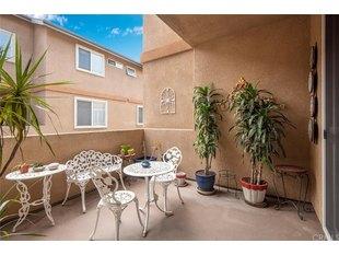 <div>3737 Green Ave</div><div>Los Alamitos, California 90720</div>