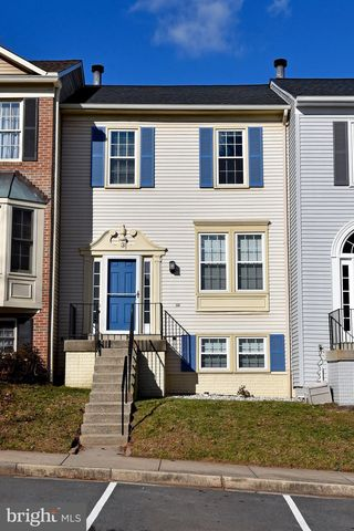 Photo of 3 Drumcastle Ct, Germantown, MD 20876