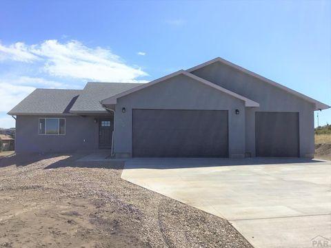 Photo of 4174 Cuerno Verde Blvd, Colorado City, CO 81019