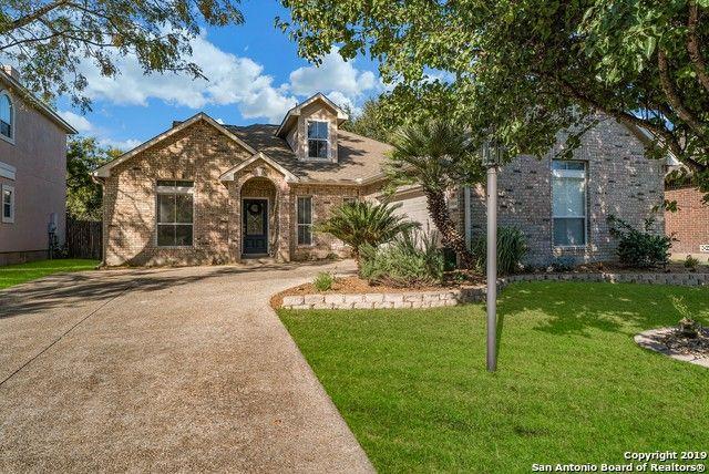 13510 Chamber Oaks San Antonio, TX 78231
