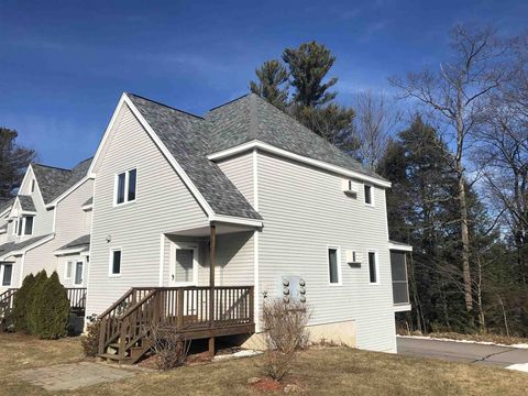 Photo of 35 Collins Landing Rd Unit 26, Weare, NH 03281