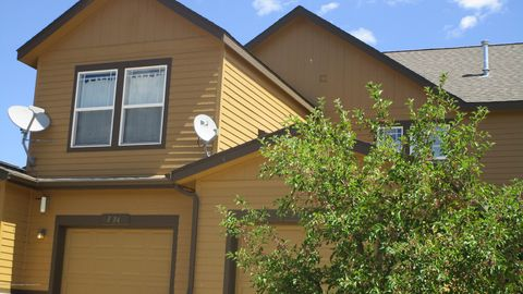 Photo of 144 E Cathedral Ct, New Castle, CO 81647