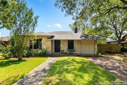 Olmos Park Terrace San Antonio Tx Real Estate Market Realtor Com