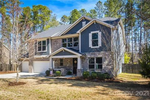 With Swimming Pool Homes For Sale In York Sc Realtor Com