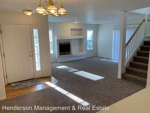 Photo of 2120 Timber Creek Dr Apt A1, Fort Collins, CO 80528