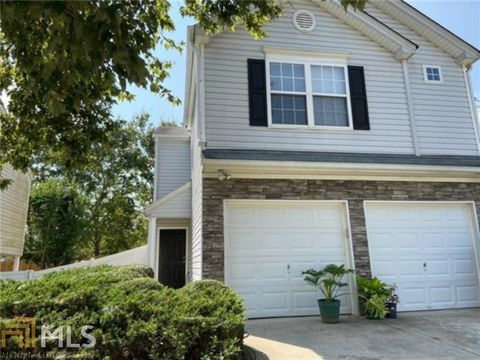 Photo of 128 Ilex Dr, Canton, GA 30114