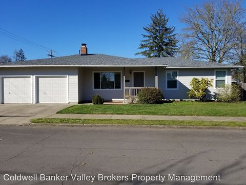Photo of 2835 Nw Greeley Ave, Corvallis, OR 97330