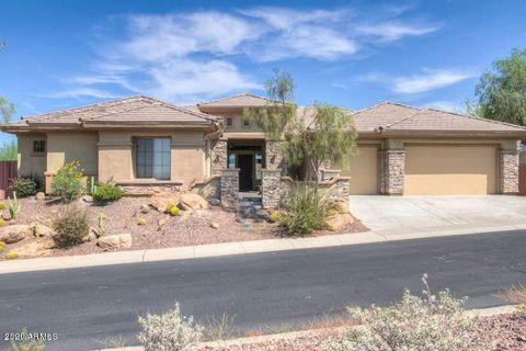 Photo of 2604 W Shinnecock Way, Phoenix, AZ 85086