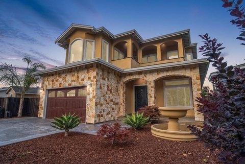 130 Bethany Curv, Santa Cruz, CA 95060