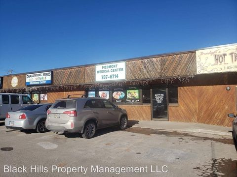 Photo of 8018 Stagestop Rd, Summerset, SD 57718
