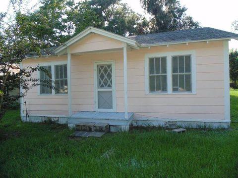 Photo of 618 Sw Shelby Ave, Madison, FL 32340