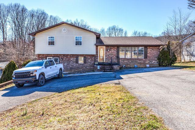 453 Myers St, Jacksboro, TN 37757 - realtor.com®