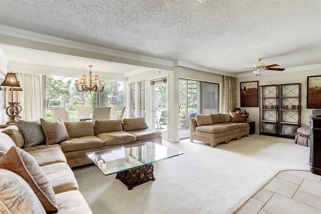 Of Tennis Sq Lakeway Tx 78738, Furniture Brokers Lakeway