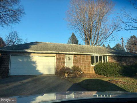 Photo of 3823 Norrisville Rd, Jarrettsville, MD 21084