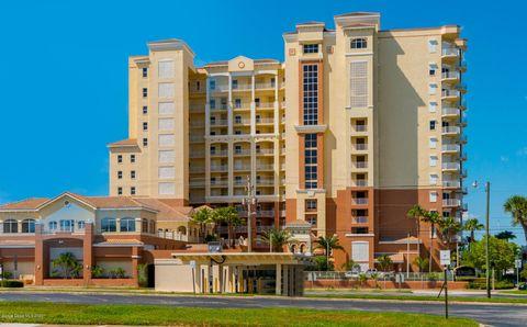 Photo of 93 Delannoy Ave Apt 1103, Cocoa, FL 32922