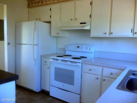 Photo of 4162 Marian Ct, Klamath Falls, OR 97603