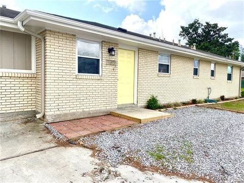 Photo of 543 Melody Dr, Metairie, LA 70001