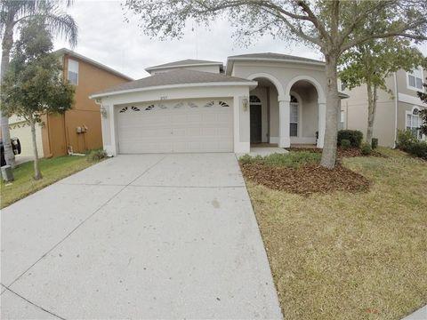 Photo of 3727 Beneraid St, Land O Lakes, FL 34638