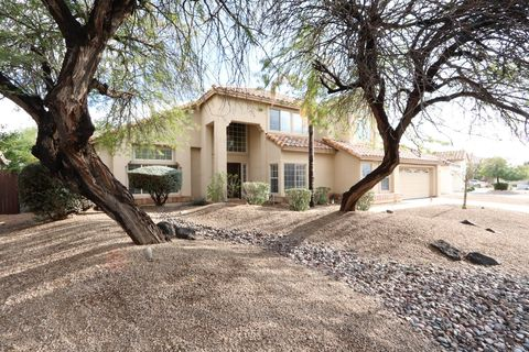 Photo of 3641 E Park Ave, Phoenix, AZ 85044