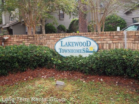 Photo of 389 Clubhouse Dr Apt Z2, Gulf Shores, AL 36542