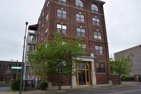 Photo of 137 G E E Patterson Ave Unit 202, Memphis, TN 38103