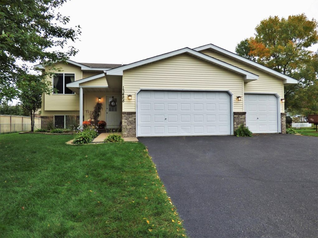 13488 182nd Ave NW Elk River, MN 55330