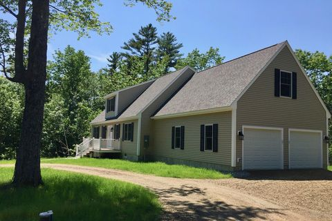 Photo of 6 Cooper Way, South Bristol, ME 04573