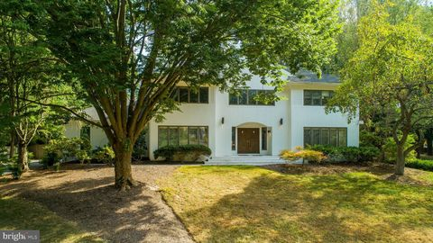 Photo of 3715 Michelle Way, Pikesville, MD 21208