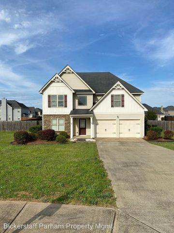 Photo of 11 Justice Dr, Fort Mitchell, AL 36856