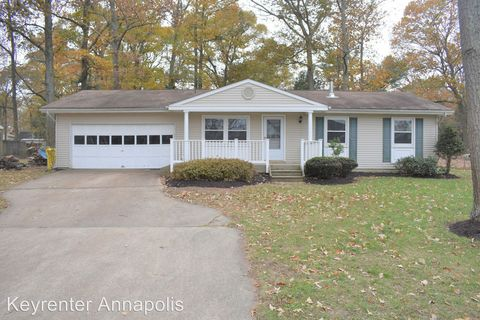 Photo of 1159 Oak View Dr, Crownsville, MD 21032