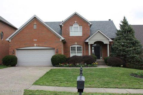 Photo of 15213 Abington Ridge Pl, Louisville, KY 40245