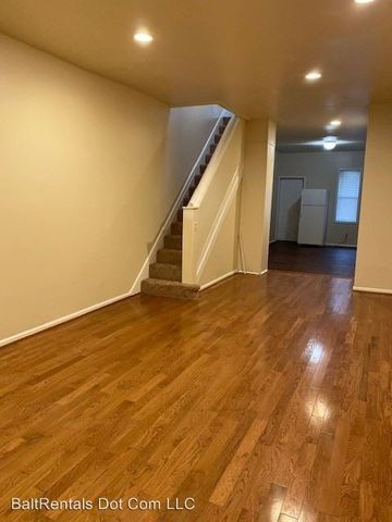 Photo of 1624 N Smallwood St, Baltimore, MD 21216
