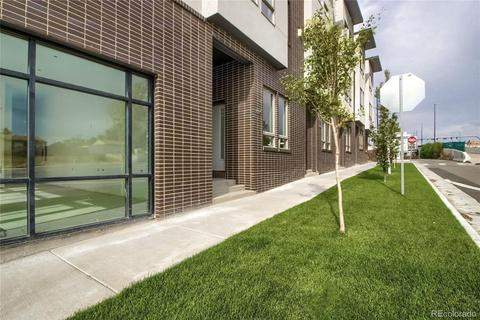 With Two Master Suites Homes For Sale In Denver Co Realtor Com