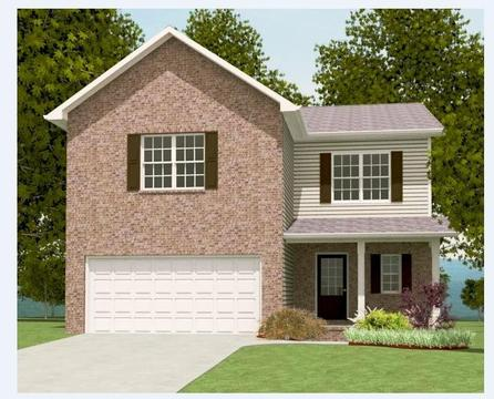Knoxville Tn New Homes For Sale Realtor Com
