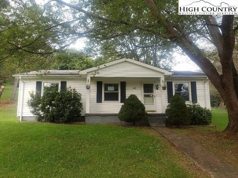 Ashe County Nc Real Estate Homes For Sale Realtor Com