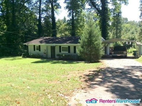 Photo of 3599 Bouldercrest Rd Se, Ellenwood, GA 30288