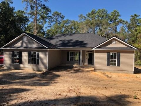 Photo of 2912 Sharer Rd, Tallahassee, FL 32312