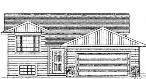 Photo of 2805 S Richie Dr, Sioux Falls, SD 57106