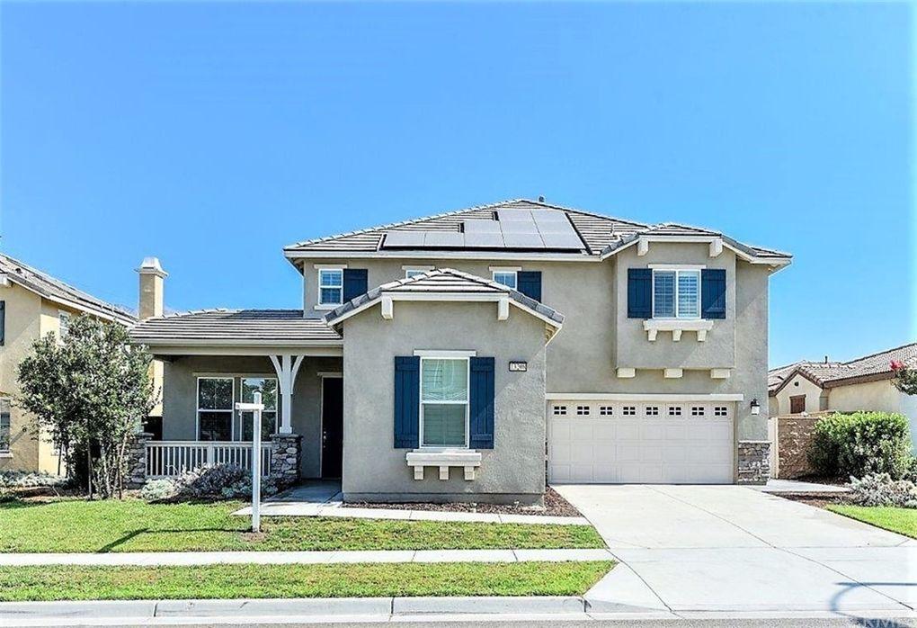 13208 Stanton Dr Rancho Cucamonga, CA 91739